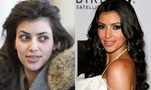 kim-kardashian-famosa-sem-maquiagem-18276